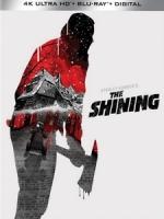 [英] 鬼店 (The Shining) (1980)[台版]