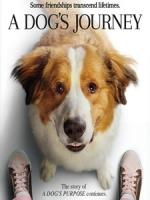 [英] 狗狗的旅程 (A Dog s Journey) (2019)[台版]