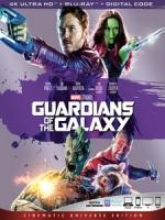 [英] 星際異攻隊 (Guardians of the Galaxy) (2014)[台版字幕]