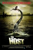 [韓] 駭人怪物 (The Host) (2006) [台版字幕]
