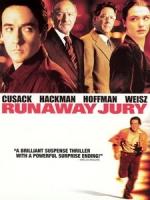 [英] 失控的陪審團 (Runaway Jury) (2003)[台版]