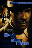 [英] 藍衣魔鬼 (Devil in a Blue Dress) (1995)