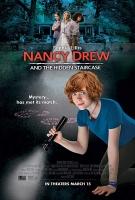 [英] 南茜·德魯和隱藏的樓梯/神探俏佳人-隱藏的樓梯(Nancy Drew and the Hidden Staircase)(2019) [台版字幕]