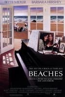 [英] 情比姊妹深 (Beaches) (1988) [台版字幕]