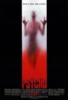 [英] 1999驚魂記 (Psycho) (1998) [台版字幕]