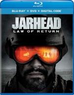 [英] 鍋蓋頭4-回歸法制 (Jarhead: Law of Return) (2019)