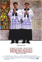 [英] 我們不是天使 (We re No Angels) (1989) [搶鮮版]