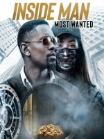 [英] 臥底 - 頭號通緝 (Inside Man - Most Wanted) (2019)[台版]