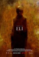 [英] 噩夢診所 (ELI) (2019) [搶鮮版]
