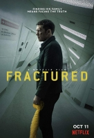 [英] 斷線 (Fractured) (2019) [搶鮮版]