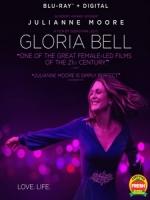 [英] 老娘愛最大 (Gloria Bell) (2018)[台版字幕]