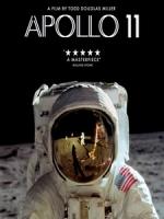 [英] 阿波羅11號 (Apollo 11) (2019)[台版字幕]