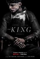 [英] 國王 (The King) (2019) [搶鮮版]