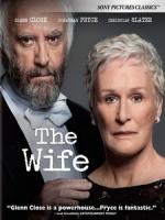 [英] 愛.欺 (The Wife) (2017)[台版字幕]