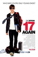 [英] 回到17歲 (17 Again) (2009) [台版字幕]