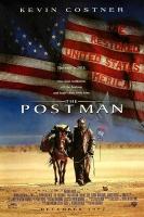 [英] 2013終極神差 (The Postman) (1997) [台版字幕]