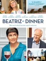 [英] 晚宴上的比特麗茲 (Beatriz at Dinner) (2017)[台版字幕]