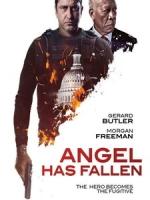 [英] 全面攻佔 3 - 天使救援 (Angel Has Fallen) (2019)[台版]