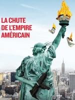 [法] 金錢性騙局 (The Fall of the American Empire) (2018)[台版字幕]