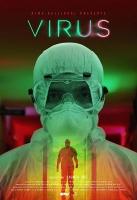 [印] 病毒危機 (Virus) (2019) [搶鮮版]