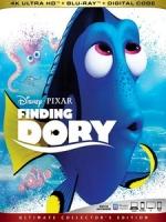 [英] 海底總動員 2 - 多莉去哪兒 (Finding Dory) (2016)[台版字幕]