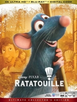[英] 料理鼠王 (Ratatouille) (2007)[台版字幕]