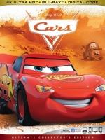 [英] 汽車總動員 (Cars) (2006)[台版字幕]
