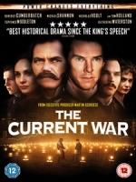 [英] 電流大戰 (The Current War) (2017)[台版字幕]