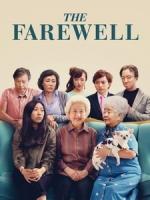 [中] 別告訴她 (The Farewell) (2019)[台版字幕]