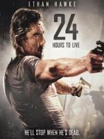 [英] 24小時 - 末路重生 (24 Hours to Live) (2017)[台版字幕]