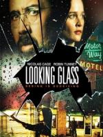 [英] 偷窺十號房 (Looking Glass) (2018)[台版字幕]