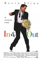 [英] 新郎向後跑 (In And Out) (1997)[搶鮮版]