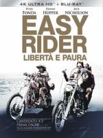 [英] 逍遙騎士 (Easy Rider) (1969)[台版]