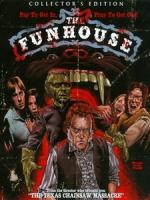 [英] 魔幻樂園 (The Funhouse) (1981)[台版字幕]