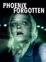 [英] 異星實錄 (Phoenix Forgotten) (2017)[台版字幕]