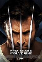 [英] X戰警-金鋼狼 (X-Men Origins- Wolverine) (2008) [台版字幕]