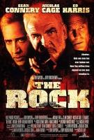 [英] 絕地任務 (The Rock) (1996) [台版字幕]