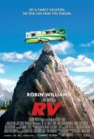 [英] 休旅任務 (RV) (2006) [台版]