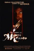 [英] 絕世英豪 (The Count of Monte Cristo) (2002) [台版字幕]