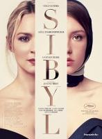 [法] 寂寞診療室 (Sibyl) (2019)