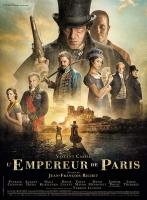 [英] 巴黎之王-闇黑正義 (The Emperor of Paris) (2018) [搶鮮版]