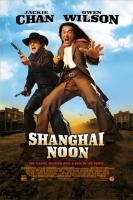 [英] 西域威龍 (Shanghai noon) (2000) [台版字幕]