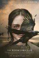 [英] 夜鶯的哭聲 (The Nightingale) (2018)