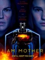 [英] AI終結戰 (I am Mother) (2019)[台版字幕]