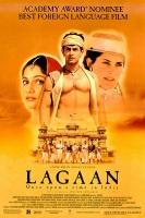 [印] 榮耀之役 (Lagaan-Once Upon a Time in India) (2001) [搶鮮版]