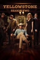 [英] 黃石/黃石公園 第二季 (Yellowstone S02) (2019)