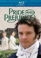 [英] 傲慢與偏見 (Pride and Prejudice) (1995)  [Disc 2/2] [台版字幕]