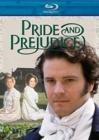 [英] 傲慢與偏見 (Pride and Prejudice) (1995)  [Disc 1/2] [台版字幕]