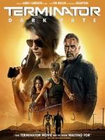 [英] 魔鬼終結者 - 黑暗宿命 (Terminator - Dark Fate) (2019)[台版]