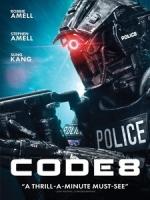 [英] 8級警戒 (Code 8) (2019)[台版字幕]